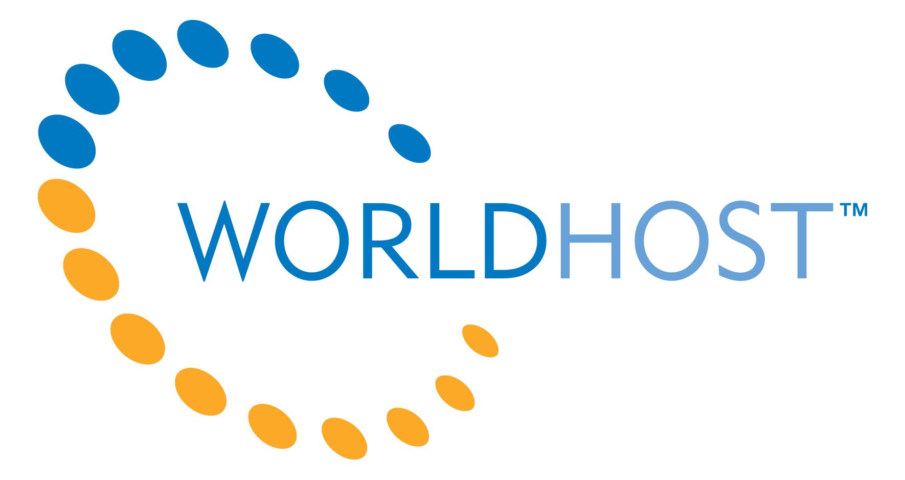 worldhost-logo