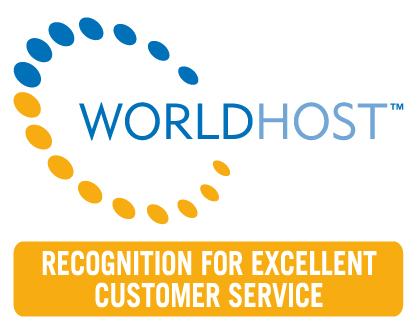 wh-recognition-logo