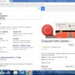 Watson & Co. Chartered Marketing Tuesday Tip: Go Google your business!