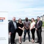 Success of free to attend Google Digital Garage on tour – Northern Ireland