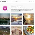 Instagram for Business – Marketing in Practice Examples from Northern Ireland Brands