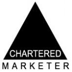 Watson & Co. Chartered Marketing founder Christine Watson celebrates 9th year of Chartered Marketer Accreditation