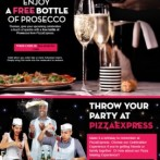 Watson & Co. Chartered Marketing Customer Service and Marketing Tip: Go the Extra Mile to Make your Customers feel like Royalty on their Birthday or Special Occasion
