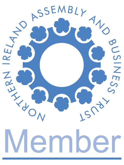 Northern Ireland Assembly and Business Trust