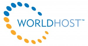 worldhost-logo1