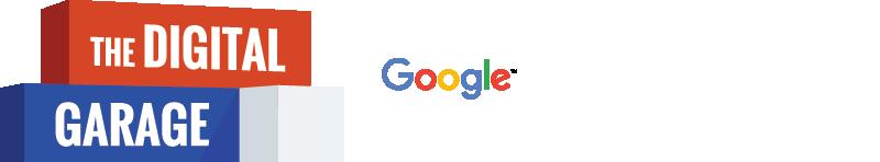 Google Digital Garage Ireland