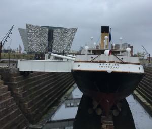 TitanicB