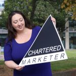 Christine Watson Chartered Marketer