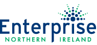 enterprise-northern-ireland-logo