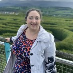 Navigating the Tourism EcoSystem in Northern Ireland