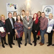 Aspiring Bloggers Complete Course At Lisburn City Library