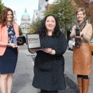Watson & Co. Chartered Marketing founder Christine Watson becomes one of the first 100 SOSTAC® Certified Planners in the world