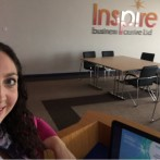 The Big Idea – Training and Mentoring Delivery to New Start Businesses for Inspire Business Centre