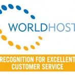 Watson & Co. Chartered Marketing expands WorldHost service to the Scottish Highlands