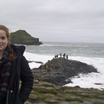 Learning discoveries in Belfast with Erasmus Plus – Traineeship Log by Verena Neumann