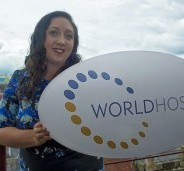 Fully Funded WorldHost Principles of Customer Service Pilot Programme with Forward South Partnership Launched