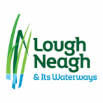 Helping Tourism Businesses in Lough Neagh with Practical Marketing during the Covid-19 Pandemic