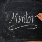 Business Mentoring Support for Organisations in Northern Ireland